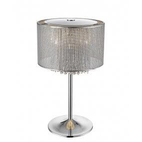 Latina Table Lamp