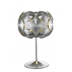 Saintes Table Lamp
