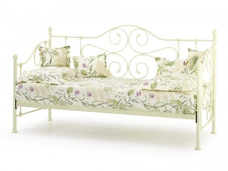 Allicia Day Bed