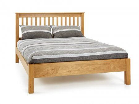Swindon Bed