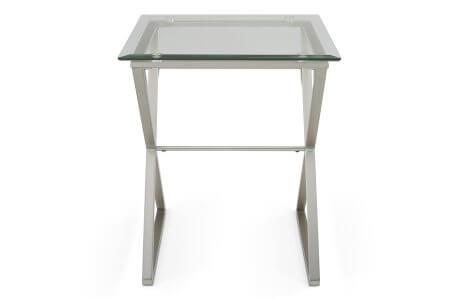 Harper Lamp Table