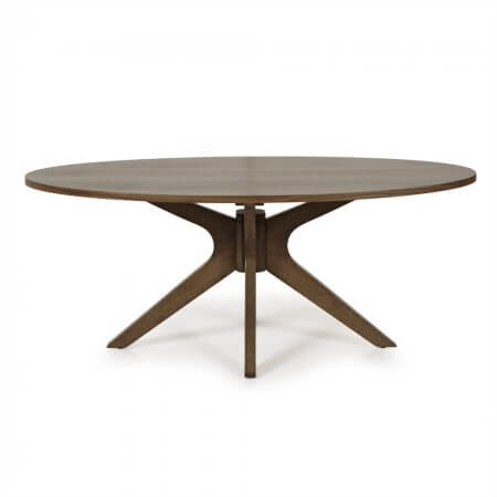 Lismore Coffee Table