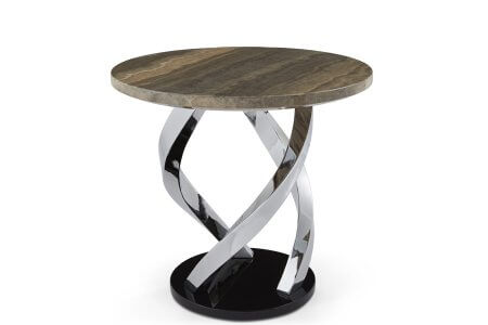 Esme Lamp Table