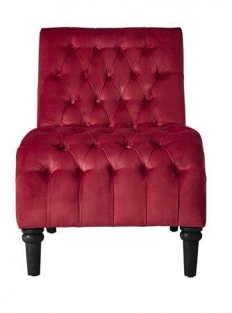 Skye Chaise Lounge