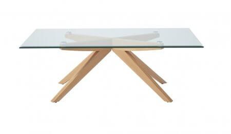 Lagos Coffee Table