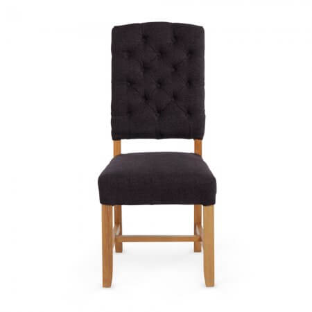 Abruzzo Dining Chair