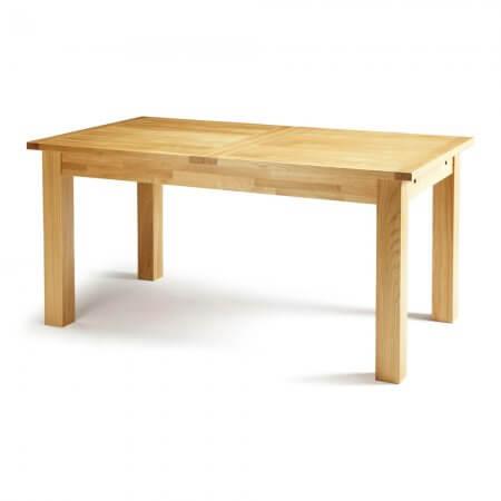 Brisbane Extendable Table