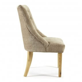 Hobart Dining Chair