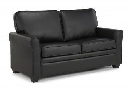 Verona Sofa Bed
