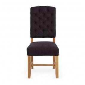 Abruzzo Dining Chair