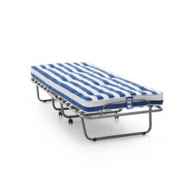 Claude Folding Bed