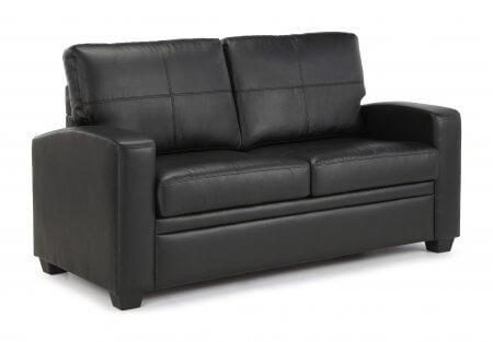 Padova Sofa Bed