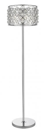 Lecco Floor Lamp