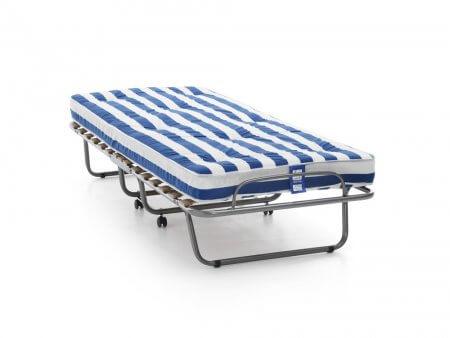Claude Folding Bed