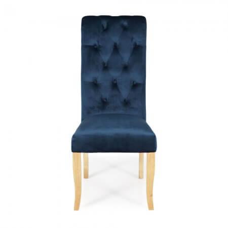 Melton Dining Chair