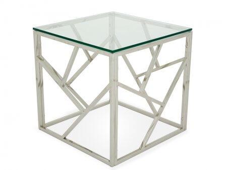 Hannah Lamp Table
