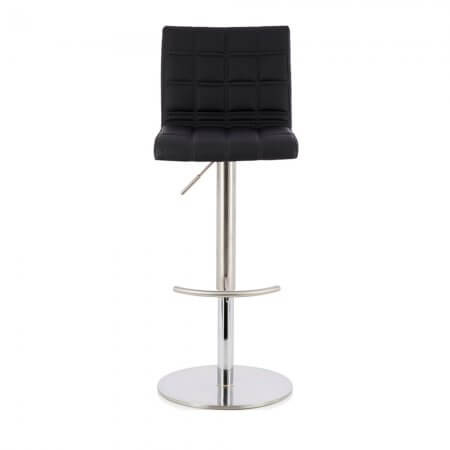 Vito Bar Stool