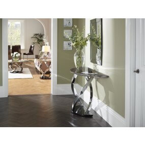Esme Console Table