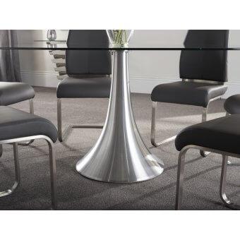 Brindley 180 cm Dining Table