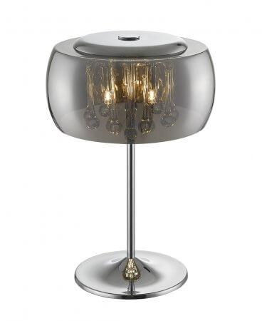 Otranto Table Lamp