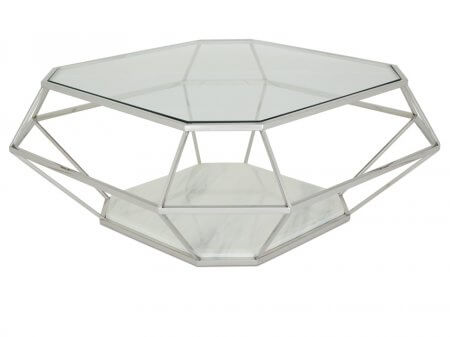 Bethan Coffee Table