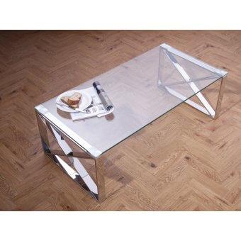Eliza Coffee Table