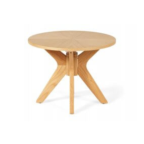 Rockhampton Lamp Table