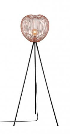 Brittany Floor Lamp