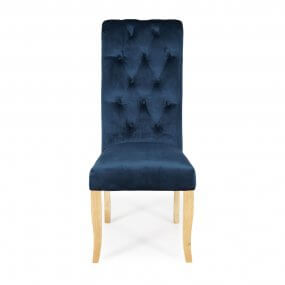 Melton Dining Chair