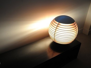 Tables Lamps