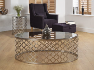 Coffee Tables Buying Guide