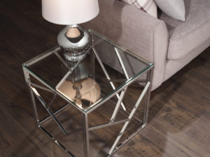 Lamp Tables Buying Guide