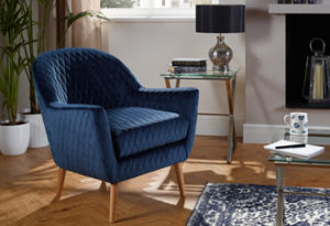 Accent Chair Buyer Guide
