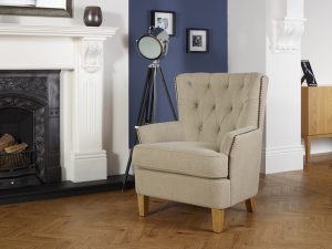 Win £100 to spend on Furnish Your Home!