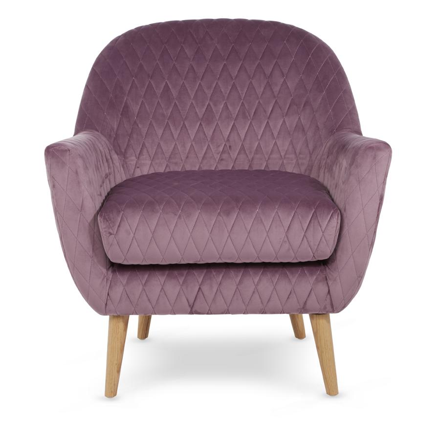 Lyon Occasional Chair