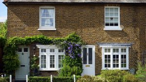 7 ways to fall in love with your home right now
