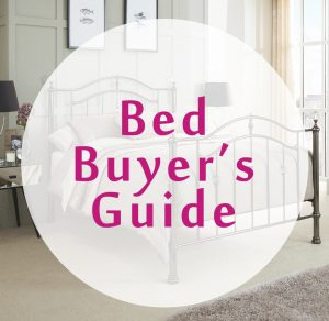 Bed Buyers Guide