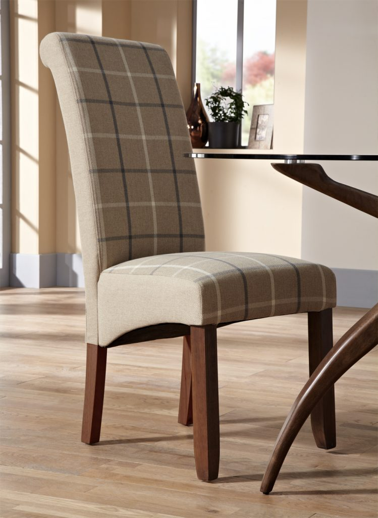 Melbourne Dining Chair